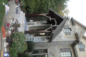 Photo #13: All American Builders/Contractors For Hire