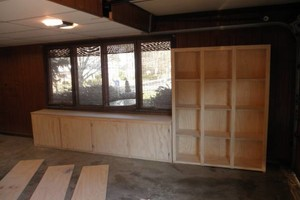 Photo #9: All American Builders/Contractors For Hire