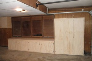 Photo #8: All American Builders/Contractors For Hire