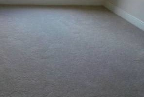 Photo #3: Carpet and Flooring Guy