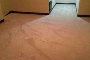 Photo #2: Carpet and Flooring Guy