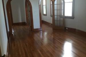 Photo #7: Williams Flooring