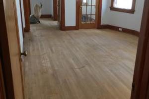 Photo #6: Williams Flooring