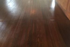 Photo #5: Williams Flooring