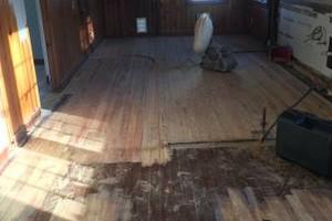 Photo #4: Williams Flooring