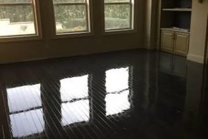 Photo #3: Williams Flooring