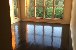 Photo #2: Williams Flooring