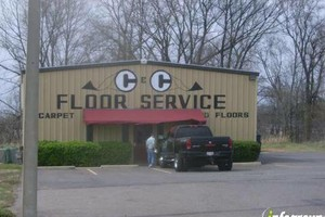 Photo #1: C&C Flooring services