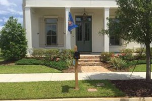 Photo #6: TWO BROTHERS LAWN AND LANDSCAPE, LLC
