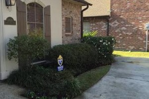Photo #3: TWO BROTHERS LAWN AND LANDSCAPE, LLC