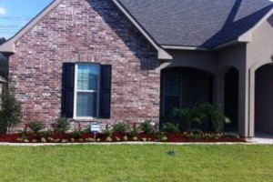 Photo #1: TWO BROTHERS LAWN AND LANDSCAPE, LLC