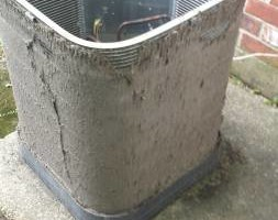 Photo #6: Heath's Heating & Air LLC