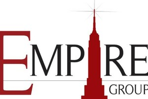 Photo #1: Need renovation? Call Empire group! No wait!