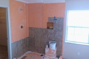Photo #9: HOME RENOVATIONS & HANDYMAN REPAIRS