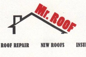 Photo #1: K&O Roofing