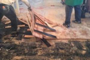 Photo #3: Patriot Construction Group