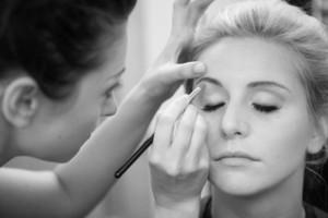 Photo #1: MakeUp by Carmina Cristina
