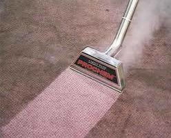 Photo #1: CARPET CLEANING
