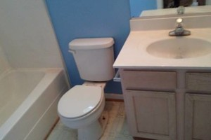 Photo #9: Comfort Maid Cleaning Services LLC