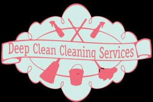 Photo #1: Cleaning Services- Deep Clean
