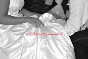 Photo #10: Wedding DJ Special & UP LIGHTING
