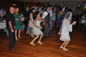 Photo #8: Wedding DJ Special & UP LIGHTING