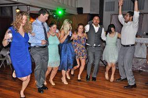 Photo #6: Wedding DJ Special & UP LIGHTING