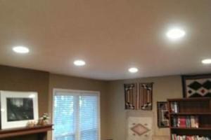 Photo #10: Oak Grove Home Remodeling and Repair