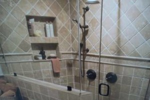Photo #9: Oak Grove Home Remodeling and Repair