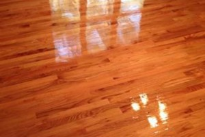 Photo #8: Oak Grove Home Remodeling and Repair