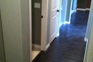 Photo #5: Oak Grove Home Remodeling and Repair