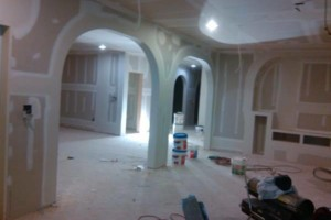 Photo #3: Oak Grove Home Remodeling and Repair