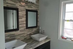 Photo #2: Oak Grove Home Remodeling and Repair