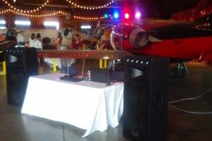 Photo #5: MOBLE DJ