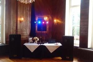 Photo #1: MOBLE DJ