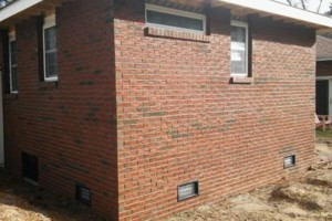 Photo #23: AFFORDABLE MASONRY & BRICK REPAIR