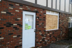 Photo #21: AFFORDABLE MASONRY & BRICK REPAIR