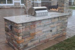 Photo #11: AFFORDABLE MASONRY & BRICK REPAIR