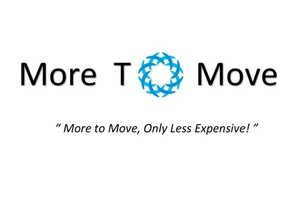 Photo #1: Inexpensive moving services