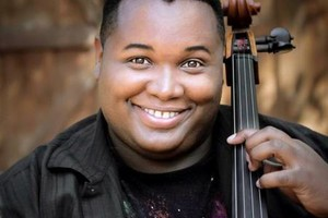 Photo #3: GALAXY MUSIC - Violin, Viola, Cello, Piano, Guitar, Bass