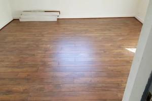 Photo #19: Laminate flooring installation