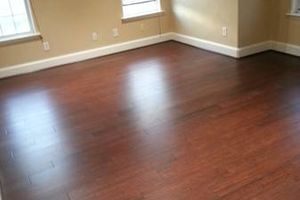 Photo #5: TURN KEY FLOORING SERVICE