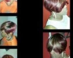 Photo #11: Beautiful healthy hair techniques