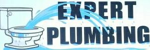 Photo #1: EXPERT PLUMBING