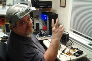 Photo #2: Certified Computer Repair Tech