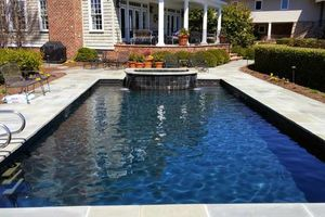 Photo #9: Performance Pool Services, LLC