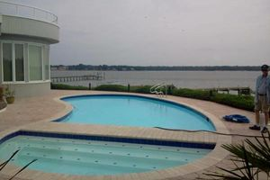 Photo #8: Performance Pool Services, LLC