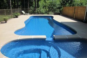 Photo #7: Performance Pool Services, LLC
