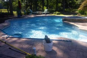Photo #6: Performance Pool Services, LLC