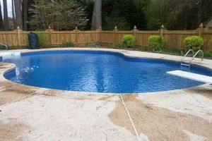 Photo #5: Performance Pool Services, LLC